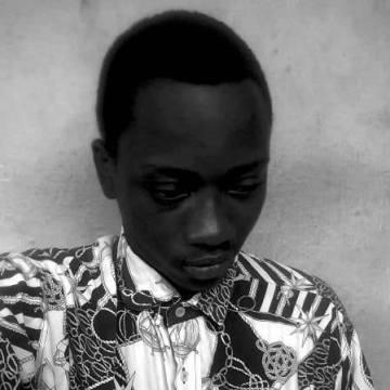 akoto foster, 24, Koforidua, Ghana