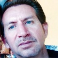Víctor Manuel cerrillo, 50, Torreon, Mexico