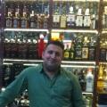 TC Mesut Mert, 32, Ankara, Turkey