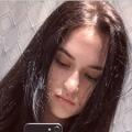 Mia, 23, Kiev, Ukraine