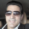 Israel Montilla, 54, Santo Domingo, Dominican Republic