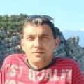 Oleg, 42, Yalta, Russia
