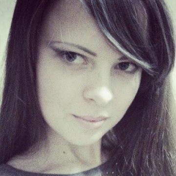 Юлия, 24, Donetsk, Ukraine
