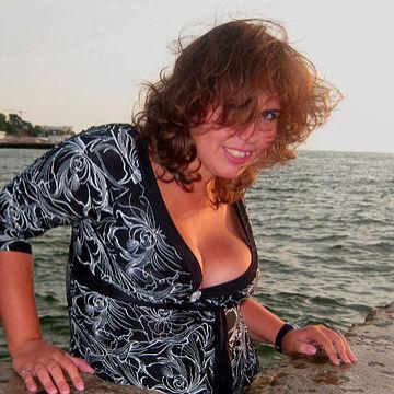 Katty, 28, Odessa, Ukraine