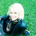 Oxana, 30, Truskavets, Ukraine