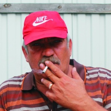 Вадим, 51, Moscow, Russia