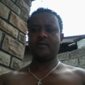 mafi, 32, Addis Abeba, Ethiopia
