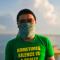 Trí Phan, 26, Hue, Vietnam