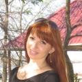 Helga, 28, Nikolaev, Ukraine