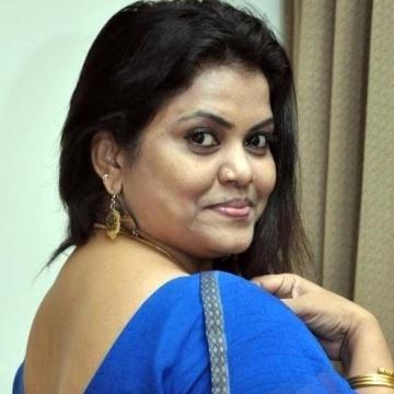 shrimaliMedha, 46, Colombo, Sri Lanka