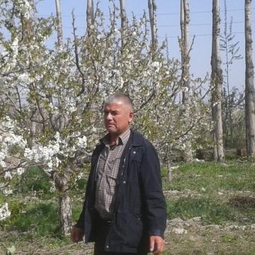 Рашид, 54, Tashkent, Uzbekistan