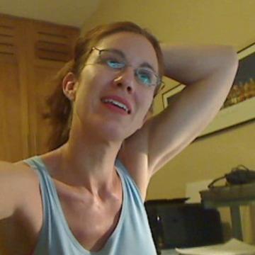 rosina, 42, New York, United States