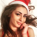Юлиана, 24, Saint Petersburg, Russia