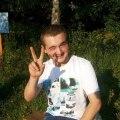 Максим, 23, Zelenograd, Russia