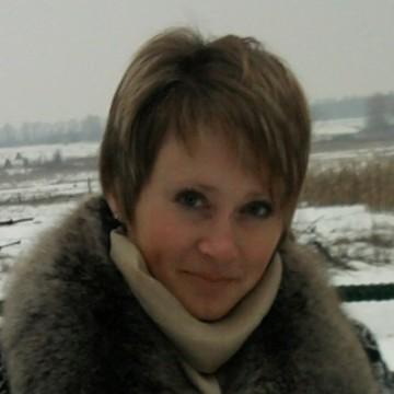 ЯНА, 27, Poltava, Ukraine