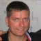 Антон, 33, Ekaterinburg, Russia
