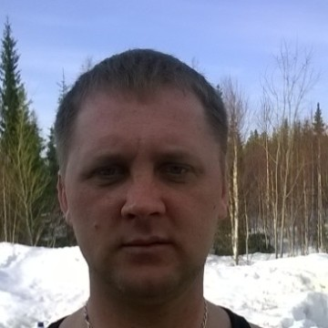 Виталий, 36, Bavly, Russia