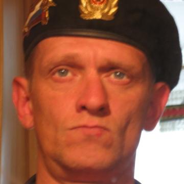 Алексей, 43, Novosibirsk, Russia