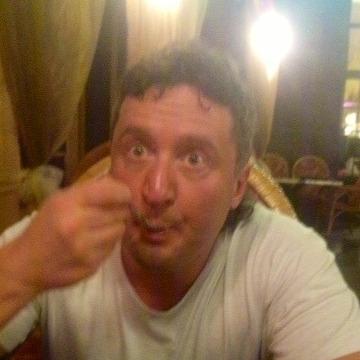 Giovanni, 43, Slupsk, Poland