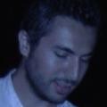 ersin, 34, Istanbul, Turkey