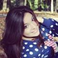 Anastasiya, 26, Donetsk, Ukraine