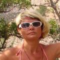 jeyn, 41, Kiev, Ukraine