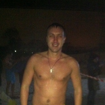 Денис, 30, Ulyanovsk, Russia