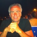 Ali, 49, Bursa, Turkey