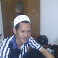 teuku, 38, Jakarta, Indonesia