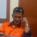 teuku, 37, Jakarta, Indonesia