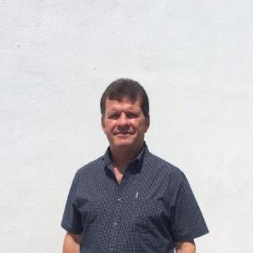 ROLANDO SALINAS, 57, Matamoros, Mexico