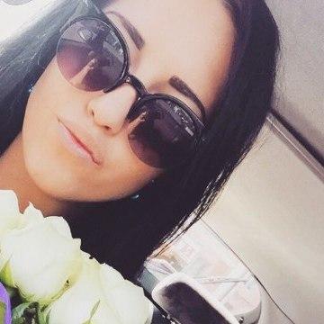 Милена , 21, Lutsk, Ukraine