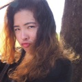bonitaa, 28, Mueang Phatthalung, Thailand