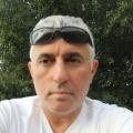 kamil, 40, Istanbul, Turkey