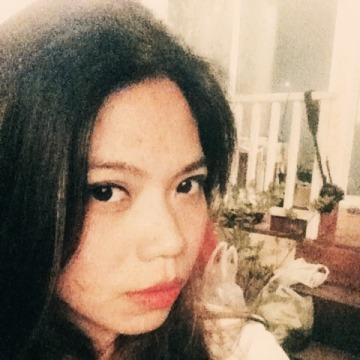 ขวัญลดา วิมลโนช, 33, Ban Pong, Thailand