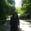 ИННА , 28, Nikolaev, Ukraine