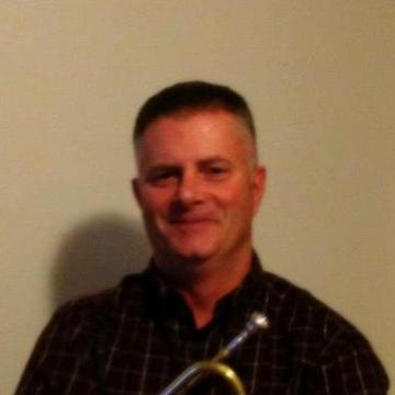 george williams , 56, Alba, United States