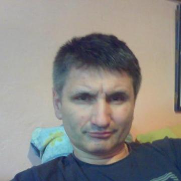 Franta Vins, 47,