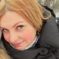 Slavyana, 30, Ufa, Russia
