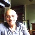 Mario, 55, Firenze, Italy