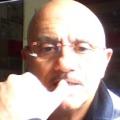 Mario, 54, Firenze, Italy