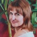ИРИНА, 47, Belogorsk, Russian Federation