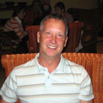 leon, 54, Rouen, France