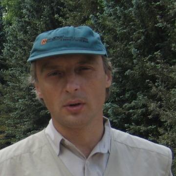 Eugene, 51, Saint Petersburg, Russia