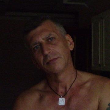 валера, 51, Odessa, Ukraine