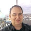 Андрей, 47, Moscow, Russia