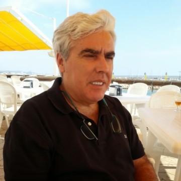 brotons alberto, 58, Barcelona, Spain