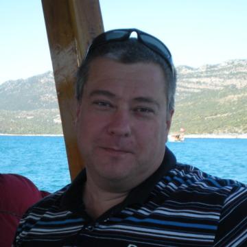 Игорь, 42, Tambov, Russia