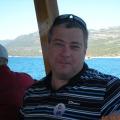 Игорь, 42, Tambov, Russian Federation