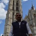 Oday, 41, Dubai, United Arab Emirates